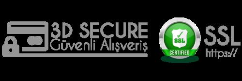 3d-secure-ssl