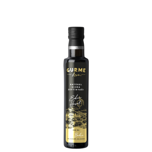 gurmelove-250ml-zeytinyagi